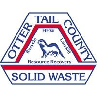 Otter Tail County Solid Waste