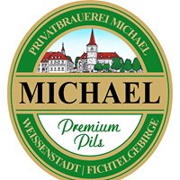 Brauerei Michael