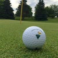 Gem Lake Hills Golf Course