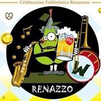 ReNaZzènFeSt Celebrazione Folkloristica Renazzese