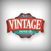 Vintage Paper Co.