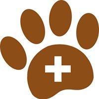 Penn Animal Hospital
