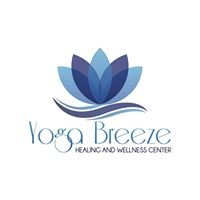 Yoga Breeze Healing and Wellness Center