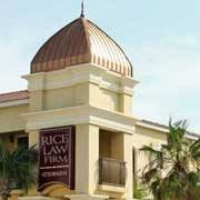 Rice Law Firm