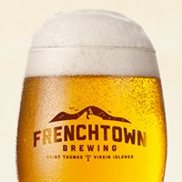Frenchtown Brewing Company