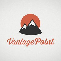 VantagePoint Marketing Consultants, LLC