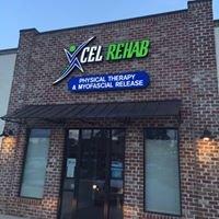 Xcel Rehab