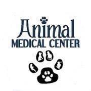 Animal Medical Center, Lauderhill