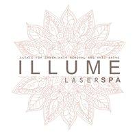 ILLUME Laser Spa