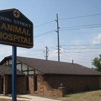 30th Street Animal Hospital