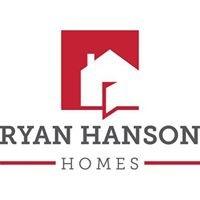 Ryan Hanson Homes- Keller Williams Realty Professionals