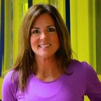 Helene Loiacano - Personal Training