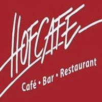 Hofcafé Bamberg