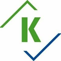 Kerateam GmbH & Co.KG