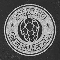 Punto Cerveza Insumos Cerveceros Online