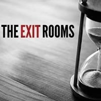 The Exit Rooms