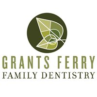 Grants Ferry Family Dentistry