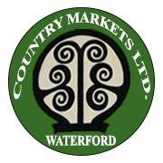 Waterford Country Market
