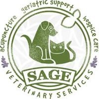 Sage Veterinary Services