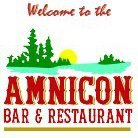 Amnicon Bar