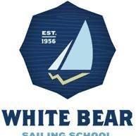 White Bear Sailing School