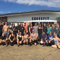 CrossFit 228