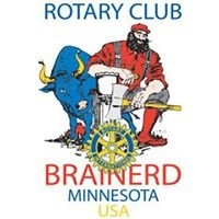 Brainerd Noon Rotary Club