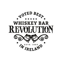Revolution Waterford