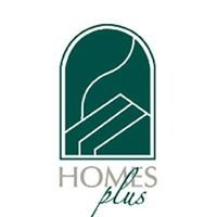 Homes Plus Designers/Builders, Inc.