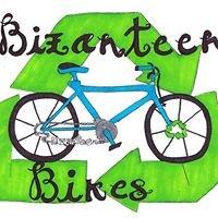 Bizanteen Bikes