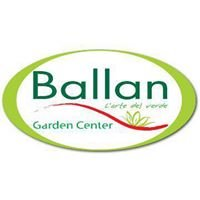 Ballan centro di giardinaggio