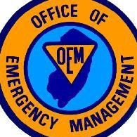 Cinnaminson Township Office of Emergency Management