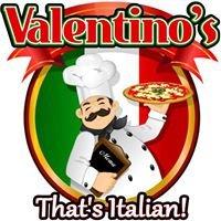 Valentino's Pizza Italian Restaurant