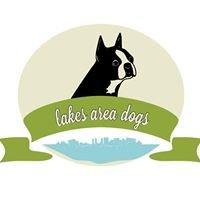 Lakes Area Dogs, LLC