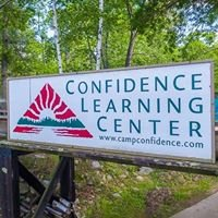 Confidence Learning Center