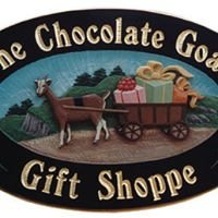 The Chocolate Goat Gift Shoppe
