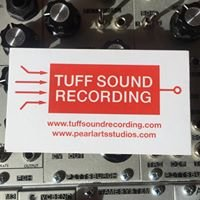 Tuff Sound Recording