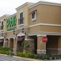Fishhawk Publix Shopping Center