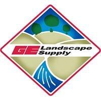 GE Landscape Supply