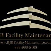 BJB Facility Maintenance