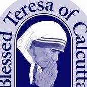 Blessed Teresa of Calcutta (BTC) School