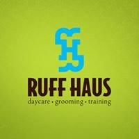 Ruff Haus