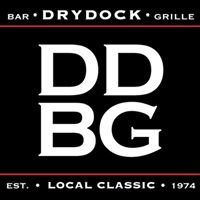 Dry Dock Bar & Grille