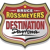 Destination Daytona Complex