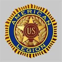 Jackson American Legion Post #130