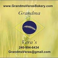 Vera's Bakery