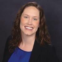 Beth Holland - State Farm Agent