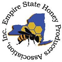 Empire State Honey Producers Association, Inc
