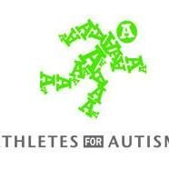 Athletes for Autism Foundation