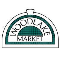 Woodlake Market